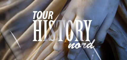 History Nord Tour